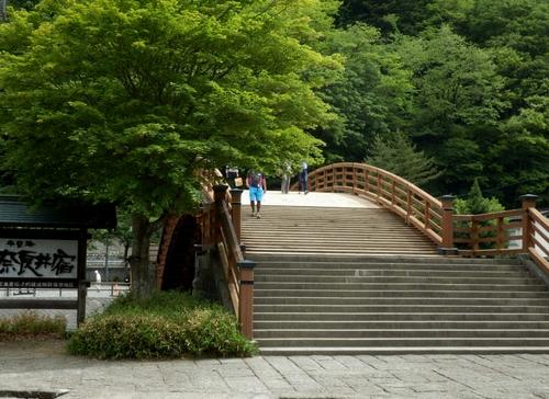 木曽 大橋 (1)