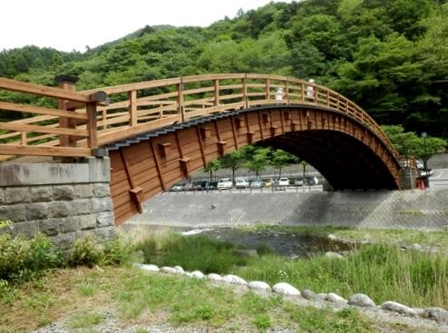木曽 大橋 (2)