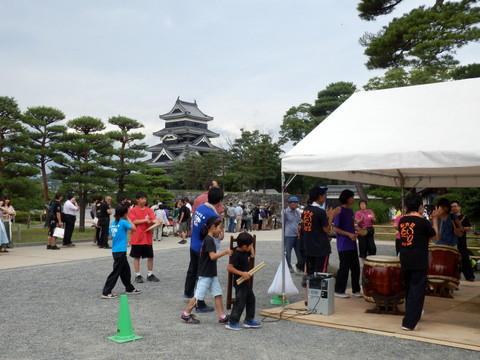 太鼓祭り (17)