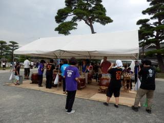 太鼓祭り(14)