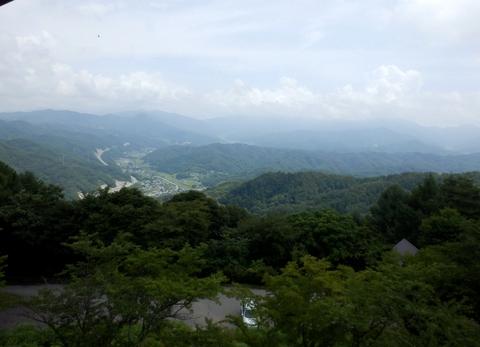 天平の森 (12)
