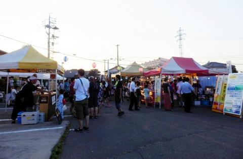 広丘商店街 (7)