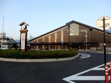 広丘商店街 (18)