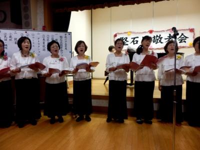 文化祭 (5)