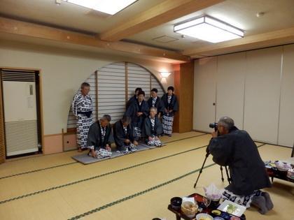 ホテルみゆき (10)