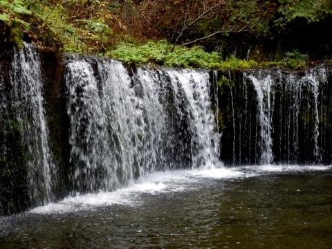 白糸の滝 (33)
