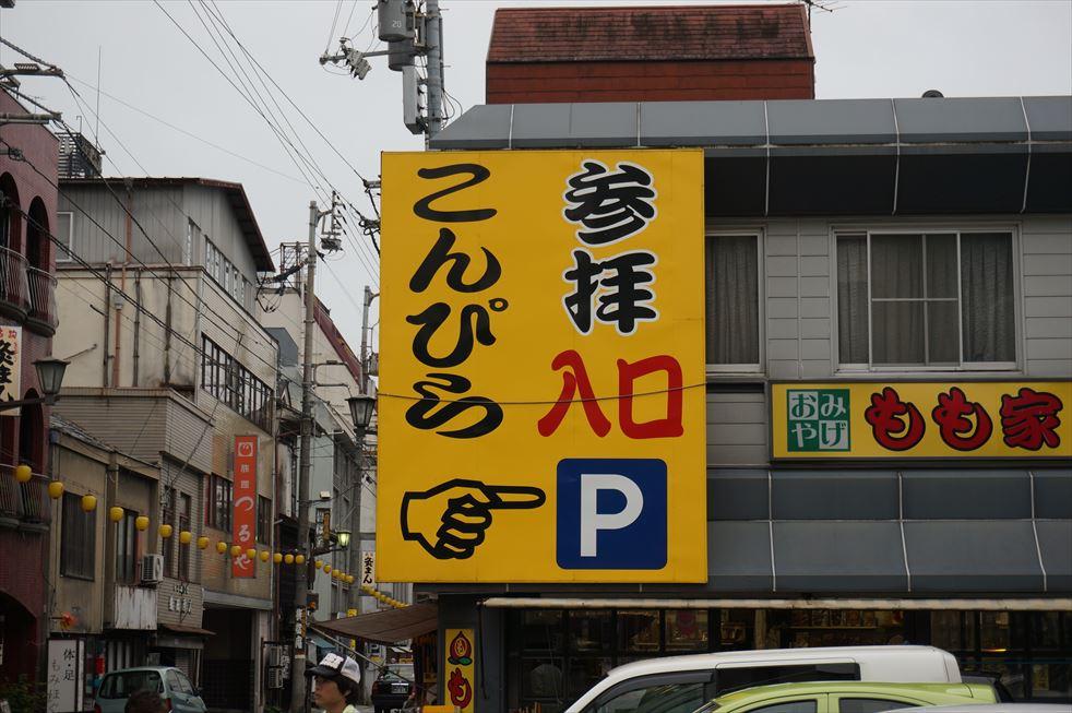 DSC09469_R.jpg