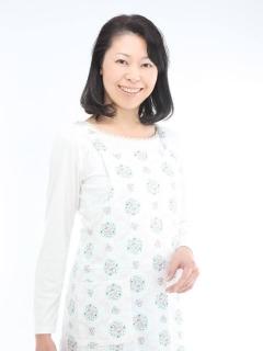松村 佳子