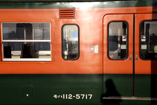 rie7280.jpg