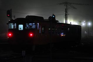 rie7481.jpg