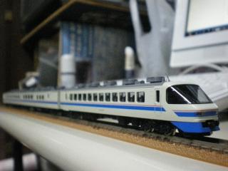 IMGP4648.jpg