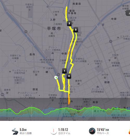 20130605-朝散歩