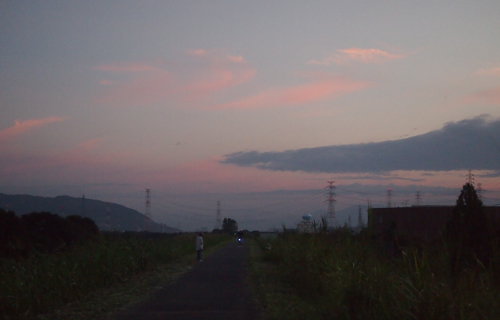 201309P_5300.jpg