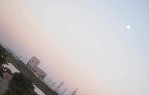 201309P_5318.jpg