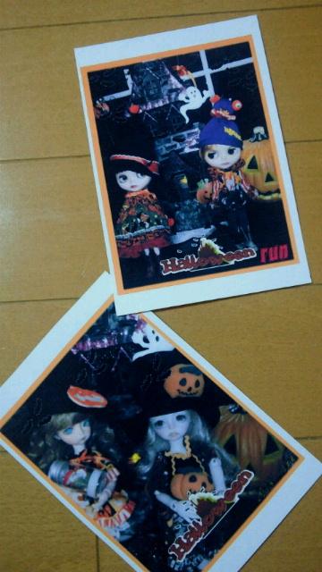2014110119300000-1.jpg