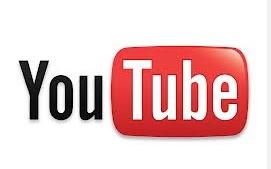 youtubeヘッド
