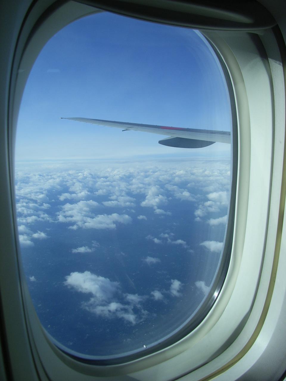 20140222飛行機