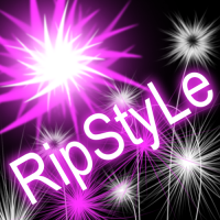 RipStyLes_20130821135613641.png
