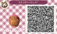 1_201309161202431d3.jpg