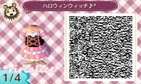 1_201311011719249da.jpg