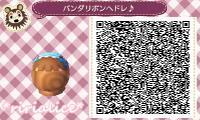 3_20130916132836776.jpg