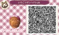 3_20130922230124acd.jpg