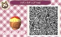3_2013102722204538a.jpg