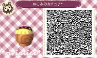 3_20131031005913f20.jpg