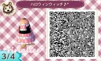 3_201311011719274d2.jpg