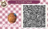 5_20130914053814427.jpg