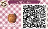 5_201309222301252be.jpg