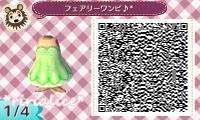 5_20131011225004661.jpg