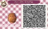 7_201310040208344c8.jpg