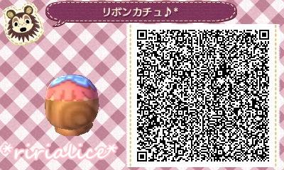 7_20131105201843d5a.jpg