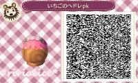 8_20130923133709ae1.jpg