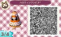8_20131028223057b06.jpg