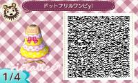 9_20130819113435b4a.jpg