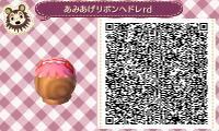 HNI_0069_20130904233420d86.jpg