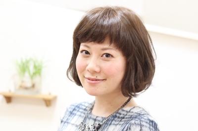 hirasawa.jpg