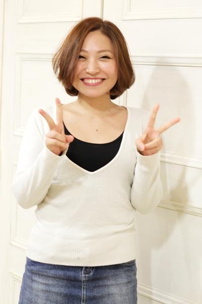 kanami1.jpg