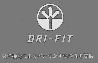 DRI-FIT 9inch unlined SW short03