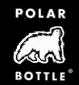 polar bottle01