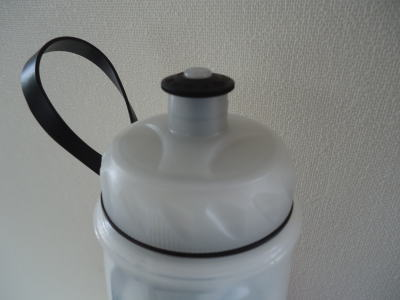polar bottle04