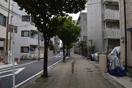 2014-09-20_108.jpg