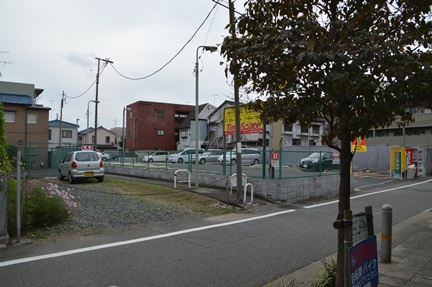 2014-09-20_110.jpg