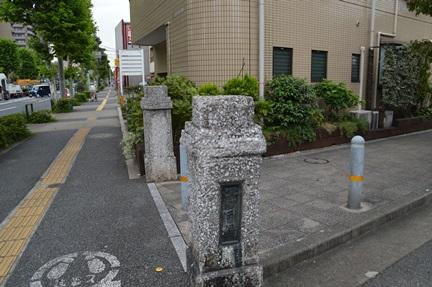 2014-09-20_113.jpg