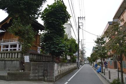 2014-09-20_124.jpg