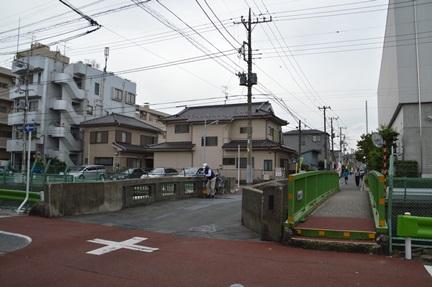 2014-09-20_125.jpg