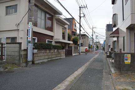 2014-09-20_129.jpg