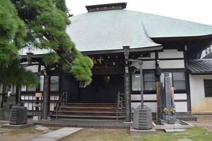 2014-09-20_71.jpg